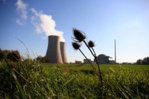 Wie wichtig ist Atomenergie in der Zukunft?