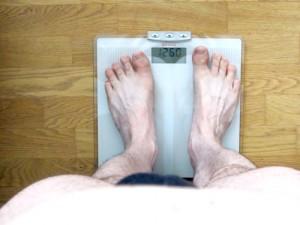 Wohlfühlgewicht und Hintergründe des Abnehmens