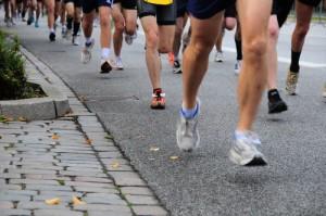 Muskelverhärtung – Ursachen, Folgen und Behandlung