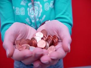 Spenden ja – bloß für welche Spendenorganisation?