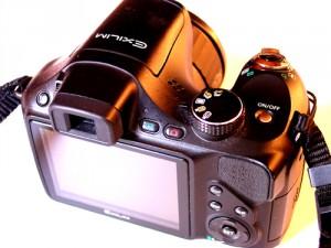 Worauf kommt es bei einer Digitalkamera an?