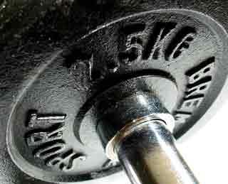 Die effektivsten Fitnessübungen für zuhause
