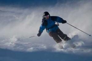 Der beste Ski