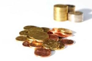 Wieviel Finderlohn ist angemessen?