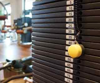 Sport und Ernährung – Ernährungstipps und Trainingstipps