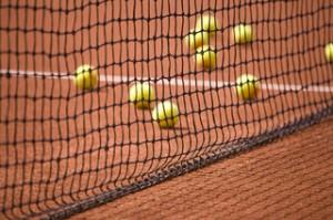 Wie sieht die zukunft des deutschen Tennis aus?