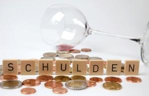 Ist ein Kredit trotz negativem Schufaeintrag möglich?