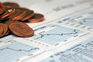 In welche Geldanlage sollte man am besten investieren?