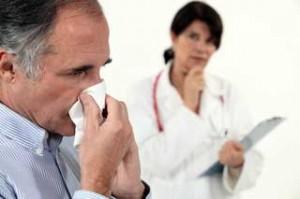 Allergien – Ursachen, Folgen und Behandlung von Allergien