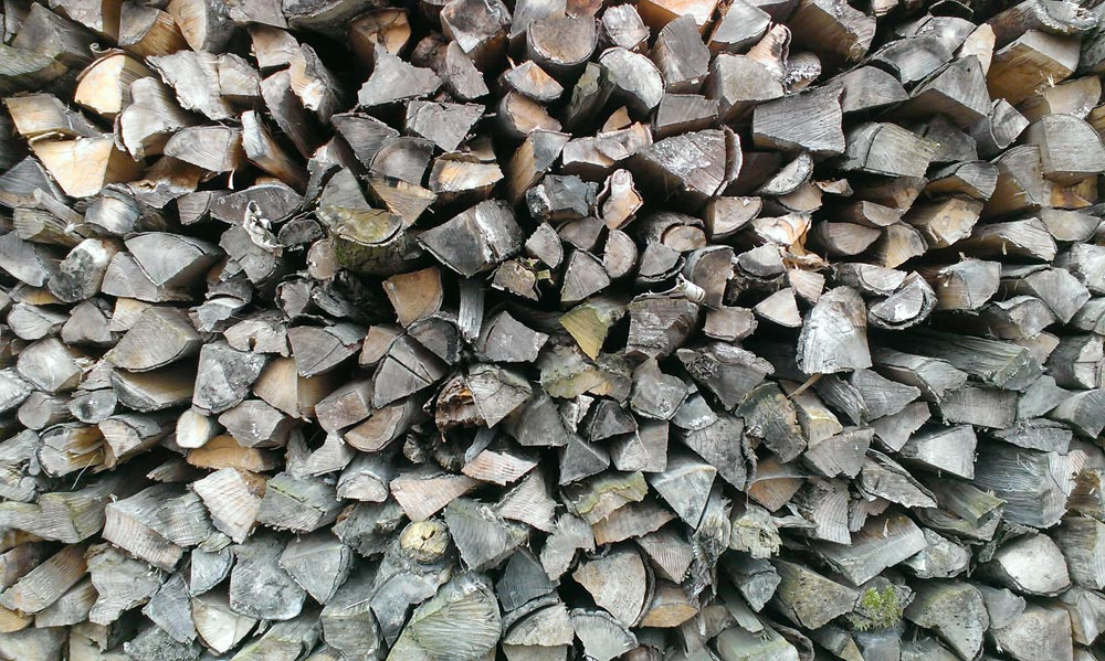 Worauf kommt es bei Ahornholz an?