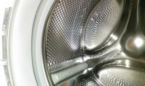 Alaska Waschinen sind zwar weniger bekannt, aber dafür von hoher Qualität