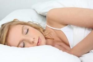 Gut schlafen, aber wie? – Tipps gegen Schlaflosigkeit