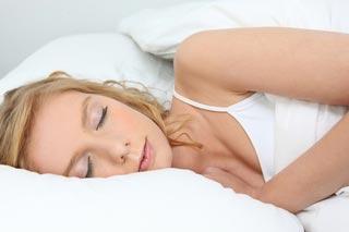 gut schlafen aber wie tipps gegen schlaflosigkeit. Black Bedroom Furniture Sets. Home Design Ideas