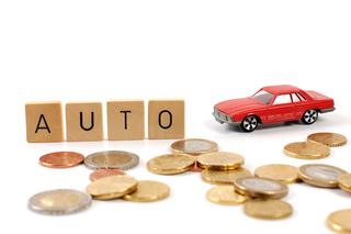 Augen auf beim Autokauf