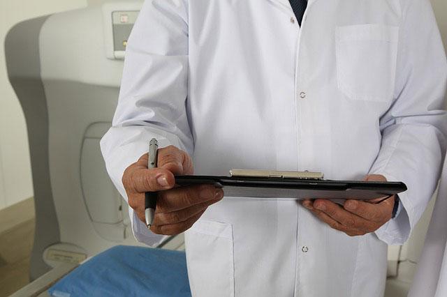 Bulimie und Magersucht - Krankheiten gesellschaftlicher Zwänge?