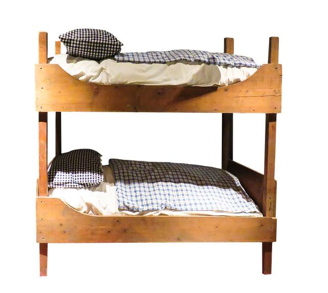 Kaufkriterien und Argumente für ein Hochbett