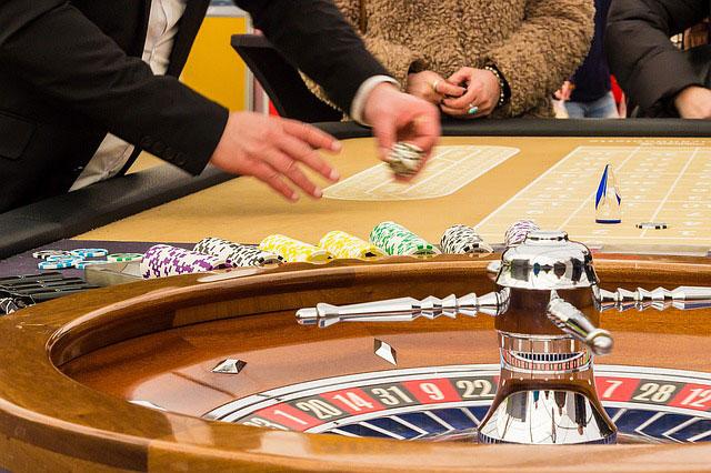 Gefahr für die Existenz: wird Spielsucht unterschätzt?
